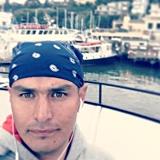 David-Alejandro